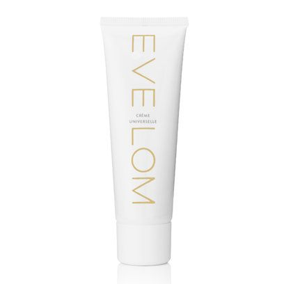 Eve Lom: Aftersun Soothers: 10 Best Beauty