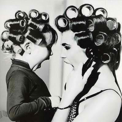 I want pretty: !!!Feliz día de las madres!!!/ Happy Mother´s Day!!!