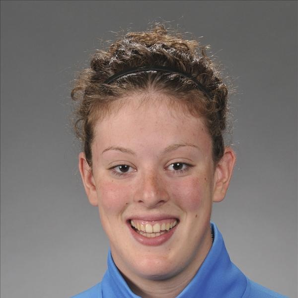 SWIMMER STATS  NAME: ALLISON SCHMITT  DOB: JUNE 7, 1990  HOMETOWN: CANTON, MICH.  BIRTHPLACE: PITTSBURGH, PA.
