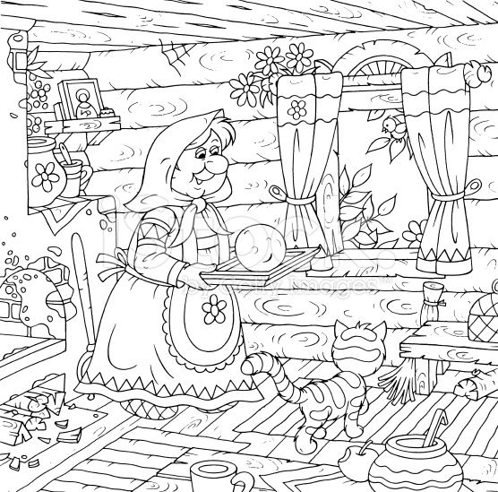 17 Best Images About Adult Coloring On Pinterest
