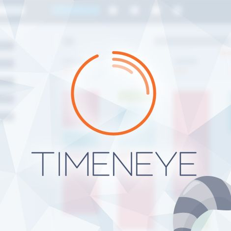 Simple and intelligent time tracking tool. Track time on the web or on the go with the mobile app for Android and iOS