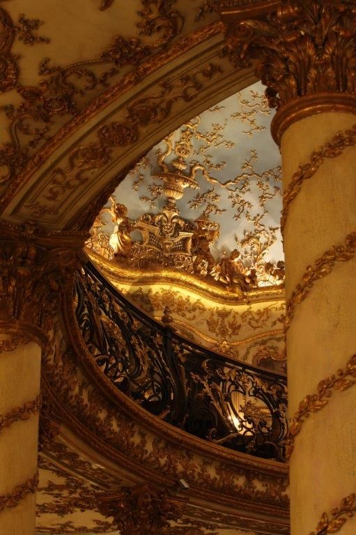 #turandot #restaurant #moscow #interior #design #architecture #palace #турандот #ресторан #москва #интерьер #дворец #tvrandot