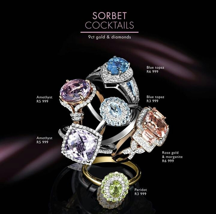 American Swiss Engagement rings, Rings, Jewelry