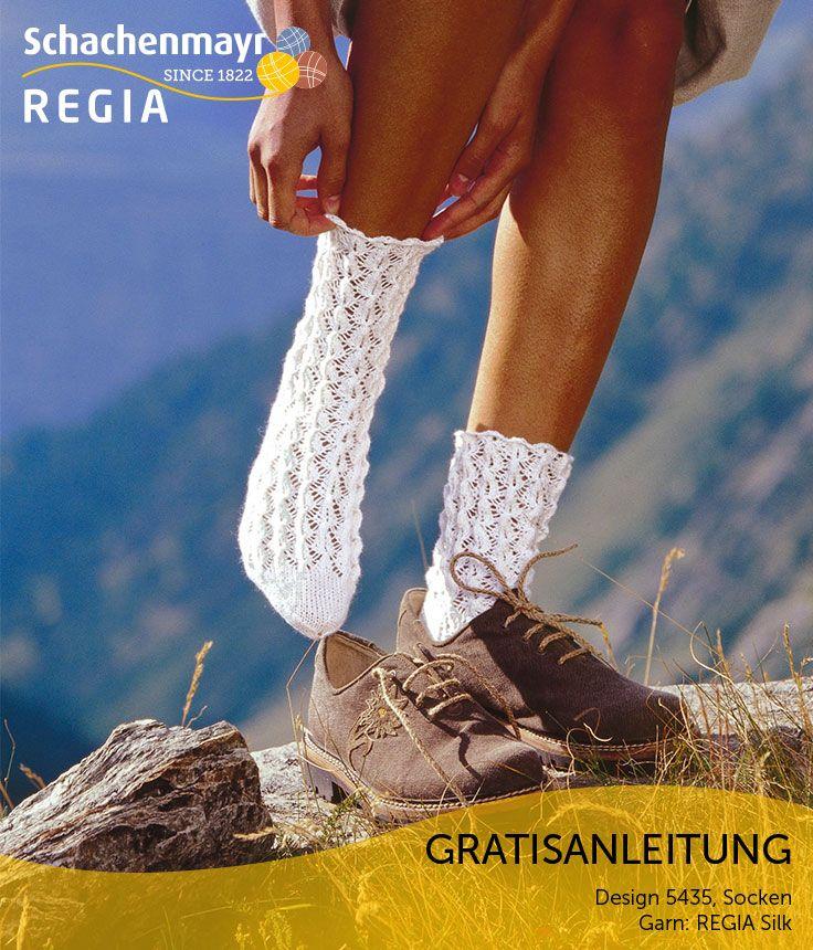 214 besten Socken, Stulpen , Yoga Socken Bilder auf Pinterest ...
