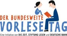 Heute findet der 9. bundesweite Vorlesetag statt. Natürlich gibt es auch in Berlin viele großartige Veranstaltungen. Viel Spaß!  http://berlinerlesezeichen.de/lesung-vorlesetag-in-berlin