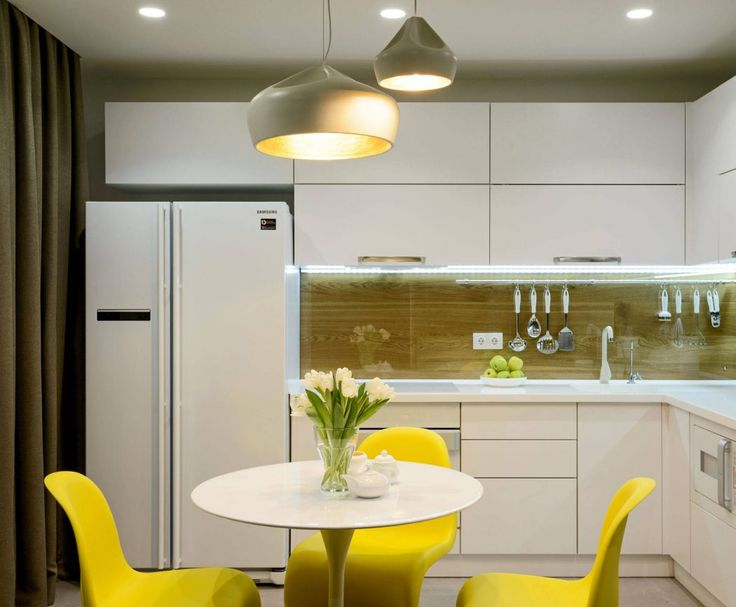 Best 357 Best Images About Cool Kitchens On Pinterest 400 x 300