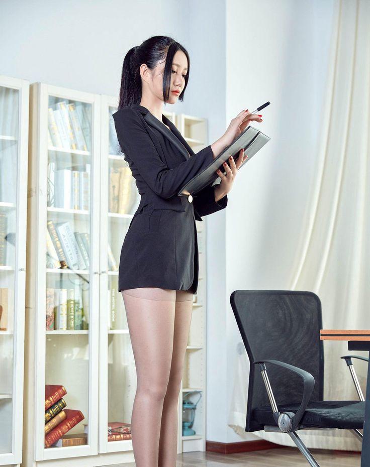 China sexy underwear teacher uniform seduction teacher sexy suit secretary role play