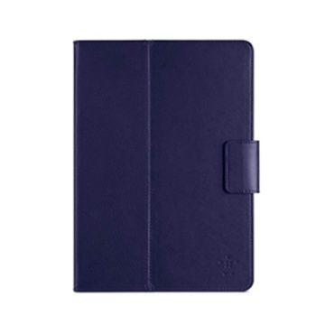 MultiTasker flip lædertaske fra Belkin til iPad Air