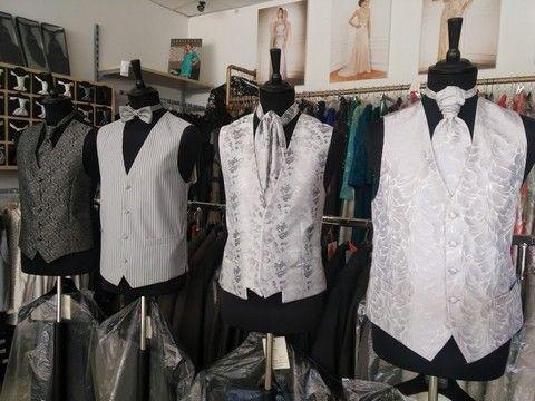 pánska svadobná vesta svadobny salon valery, oblek, oblek pre ženícha, oblek na svadbu, svadba, ženích, nevesta, požičovňa oblekov