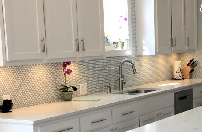 How to Plan Your Kitchen Remodel: Tips & Ideas