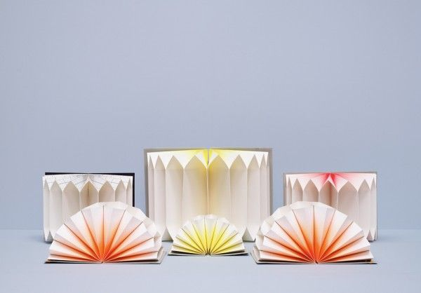 paper products by hay