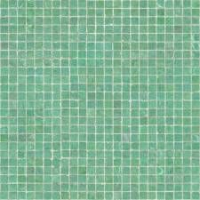 texture tiles small tiny