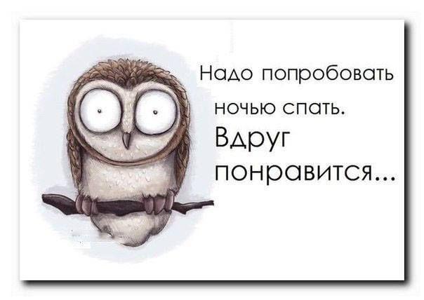 ОстРоВОк ПОЗИТИВА 18+ | ВКонтакте