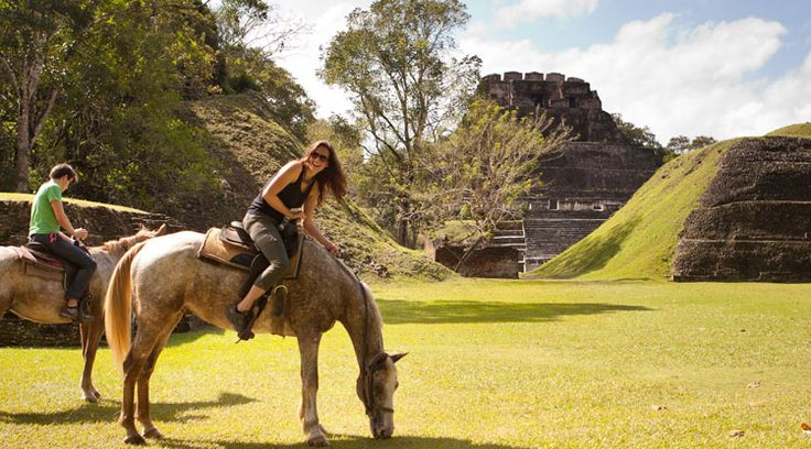 Belize Destination Weddings | Belize Honeymoons | Couples Retreat