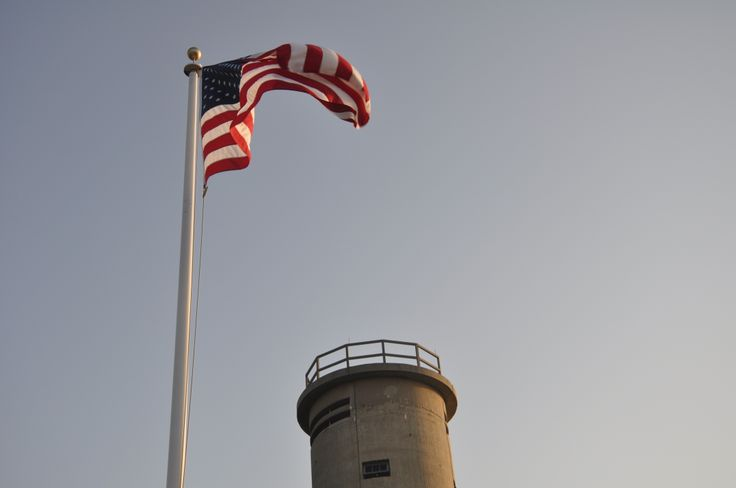 memorial day events cape cod