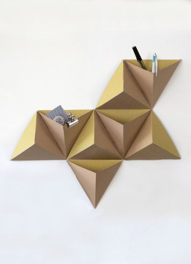 The original geometric storage (as reference to show which triangles should be 'closed')