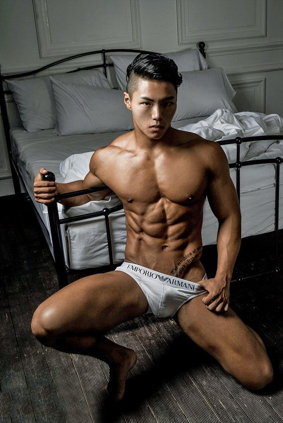 Erotic massage parlor fort payne alabama