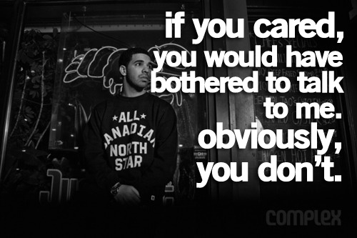 Yeap: J Cole Quotes Drake, That, Quotes 3, Quotes Songs, Drake Quotes, Some People, Living, True Stories, Quotes Inspirt
