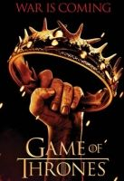 Trónok harca (Game of Thrones) online sorozat