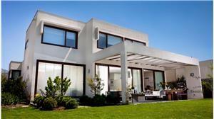 Casa en venta en Lo Barnechea, Nombre Los Bravos: Portalinmobiliario Móvil