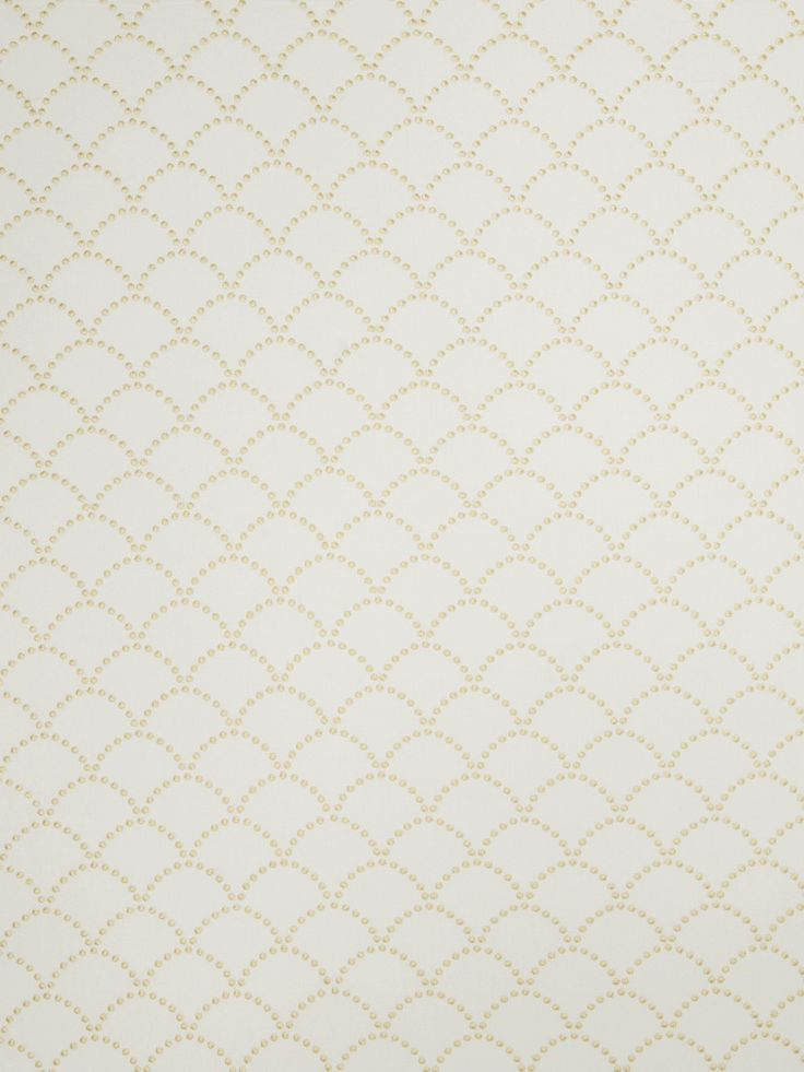 Trend 02607-Lemon Zest by Jaclyn Smith 7246205 Decor Fabric - Patio Lane introduces a comprehensive collection of Jaclyn Smith fabrics by Trend. 02607-Lemon Zest is made out of 55% Linen 45% Cotton and is perfect for bedding and drapery applications. Patio Lane offers large volume discounts and to the trade fabric pricing as well as memo samples and design assistance. We also specialize in contract fabrics and can custom manufacture cushions, curtains, and pillows. If you cannot find a ...