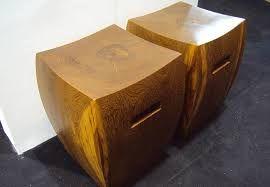 Картинки по запросу tora brasil furniture