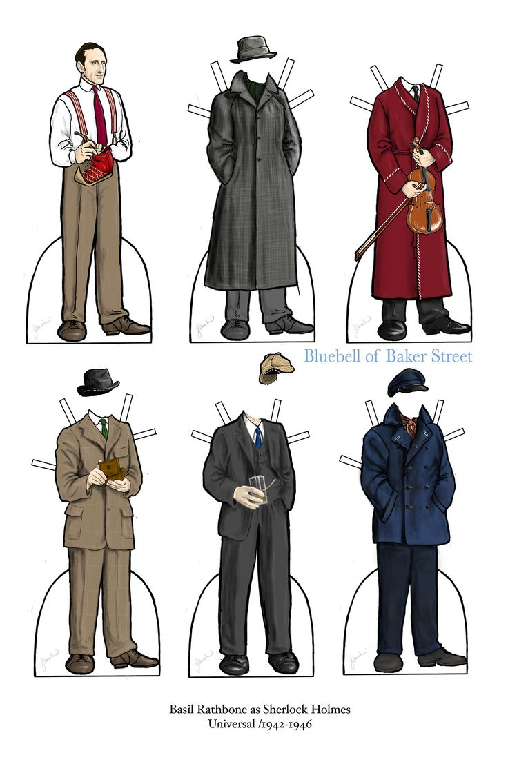 """sherlock holmes a fanfiction essay Sherlock holmes essay sherlock holmes stories are still popular, """"the man with the twisted lip"""","""" the speckled band"""" and """"the six napoleons"""" are three stories that show their popularity they are popular because there is an element of competition between sherlock holmes and the reader."""