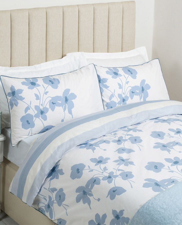 Laura ashley duvet covers king-3983