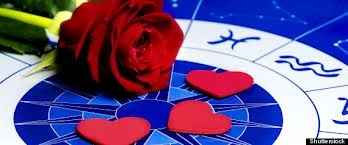 Love Astrology Prediction Marriage - How compatible are you with your current partner, lover or friend? Did you know that astrology can reveal a whole new level of understanding between people simply by looking at their astrology chart and that of their partner? What are the potentials for the relationship? READ MORE - http://www.astrology-prediction.net/love-astrology-prediction-marriage/#