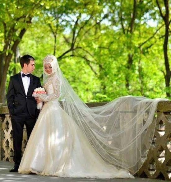 110 Cute and Romantic Muslim Couples  #muslimCouples #muslimWedding