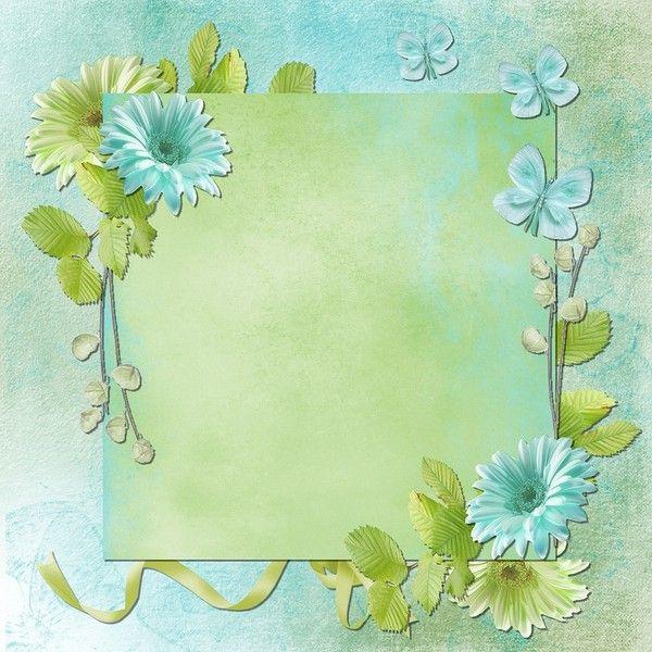 texture pour crea,papiers,paper,bleu,blue