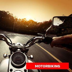 Motorbiking - See more at: http://doitnow.co.za/categories/motorbiking
