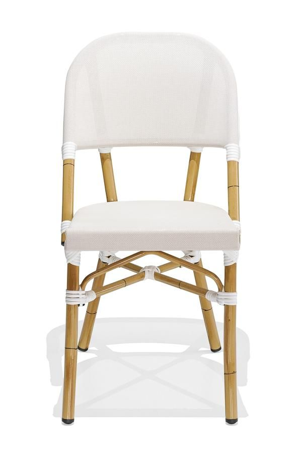 Simpson Chair Outdoor Chairs Butterfly Chair Upholstered Chairs