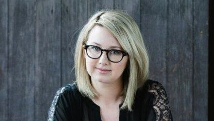 Hannah Kent http://www.gransnet.com/forums/book_club/a1205147-Burial-Rites-Hannah-Kent-Q-A?msgid=25242499#25242499