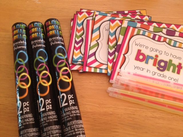 562 best back to school  u0026 open house ideas images on