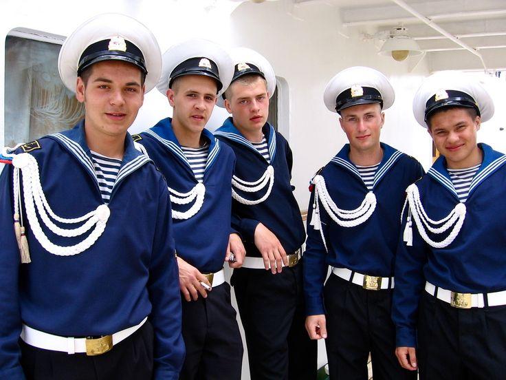 gay condom gay uniform
