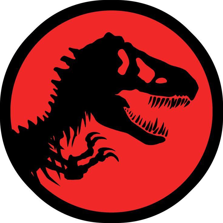 http://www.jurassicparkjeep.com/forum_graphics/rex_paddock.png