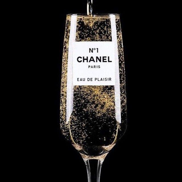KK Bloom Boutique @kkbloomboutique Champagne Vibes