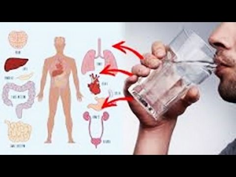 05Unexpected Benefits of Drinking Hot Water Benefits Of warm water