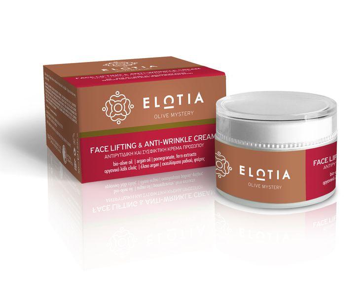 face-lifting-&-anti-wrinkle-cream