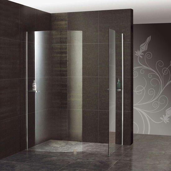 46 best images about future maison salle de bain on for Salle de bain towels