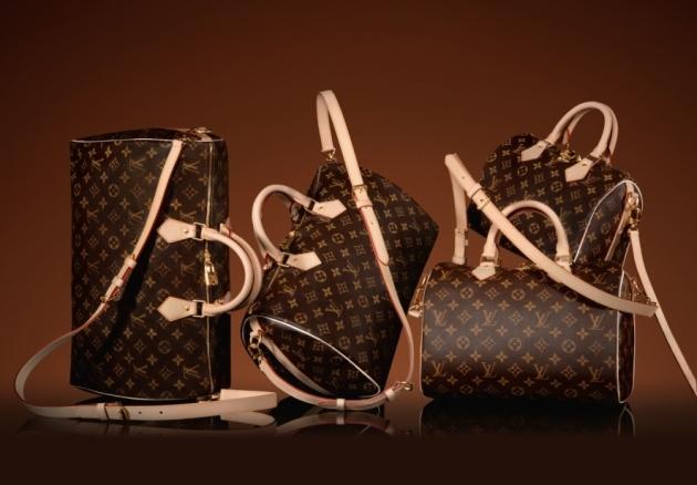 Onde comprar Louis Vuitton