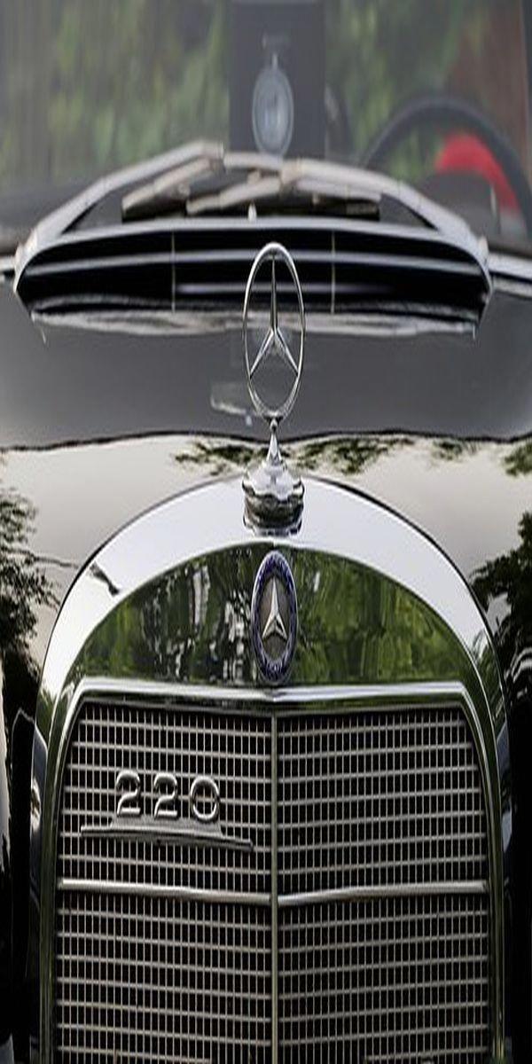Vintage Cars For Sale Uk Vintage And Veteran Cars Click Visit Link Above For More Details Muscle Cars For Sale Old School Muscle Cars Best Classic Cars