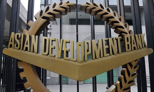 ADB approves $9.7m loan for Karachi bus project - DAWN.com