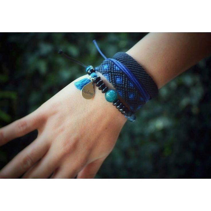 BLACK LOVES BLUE | Mishane