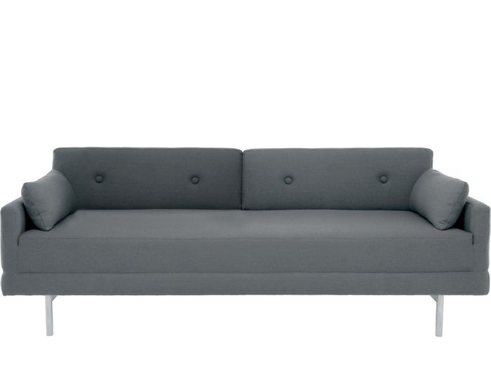Modern Sofa sleeper sofa