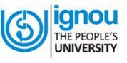 Last Date for IGNOUs July Admission extended till August 18  The last date for the admissions in masters bachelors degree diploma and PG Diploma programs including the semester based programs for the July 2017 session in the Indira Gandhi National Open University (IGNOU) has been extended till August 18 2017.The interested candidates can submit the registration applications at onlineadmission.ignou.ac.in/admission. Due to heavy traffic on the online admission server the system response is…