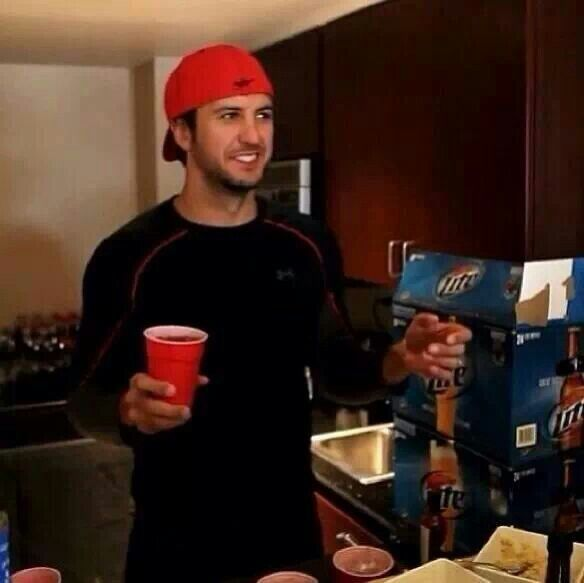 17 best images about luke bryan on pinterest country for What happened to luke bryan siblings