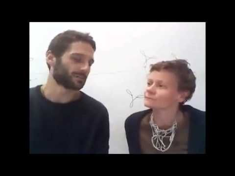 opendesignitalia.net  Thomas Traxler sarà uno dei giurati dei premi di Open Design Italia 2013