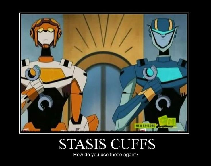 1000 images about transformers random quotes on pinterest nests